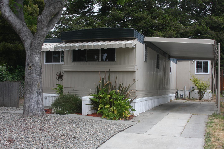 一戸建て のために 売買 アット 220 Mar Vista Drive Aptos, カリフォルニア 95003 アメリカ合衆国