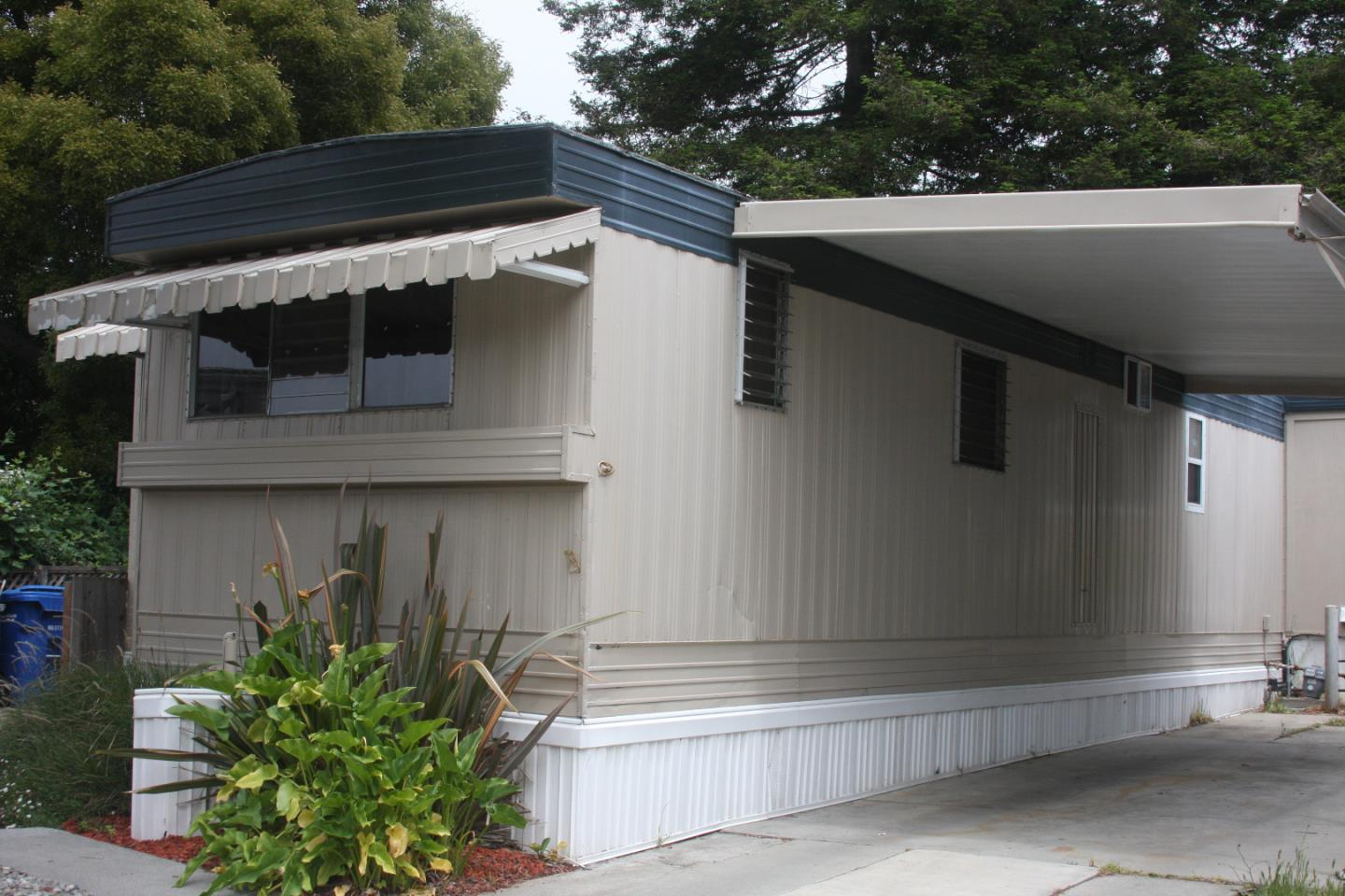 Additional photo for property listing at 220 Mar Vista Drive  Aptos, California 95003 United States