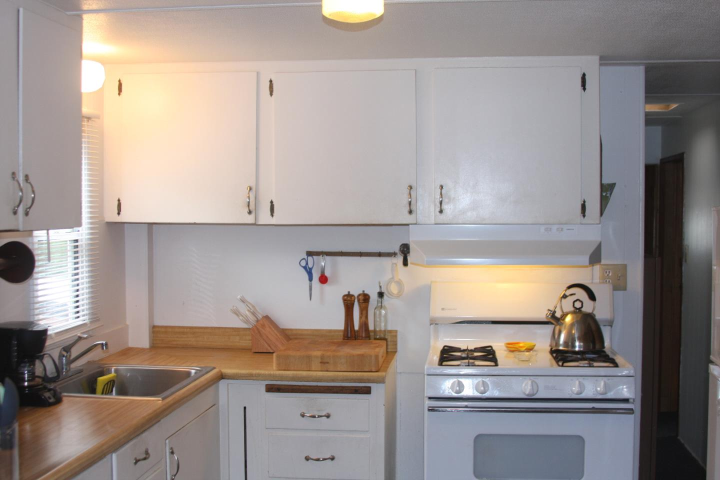 Additional photo for property listing at 220 Mar Vista Drive 220 Mar Vista Drive Aptos, Kalifornien 95003 Vereinigte Staaten