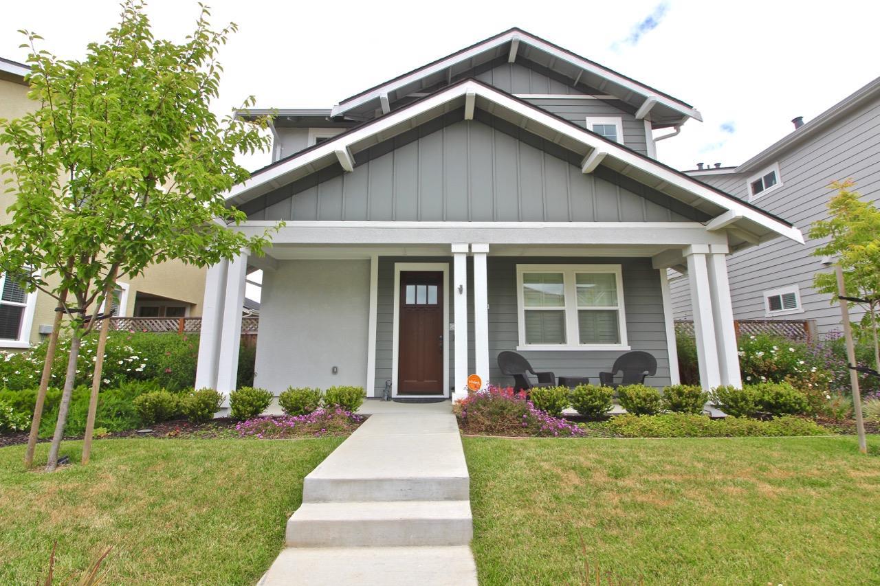 13309 Warren Avenue, MARINA, CA 93933