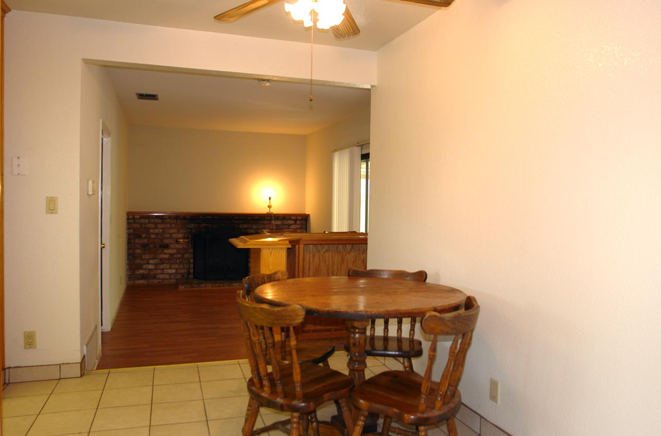 Additional photo for property listing at 1684 Sundown Lane  San Jose, カリフォルニア 95127 アメリカ合衆国