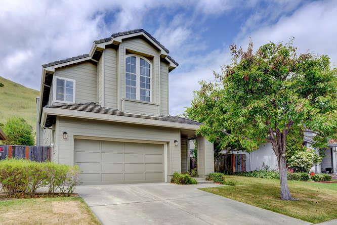 Single Family Home for Sale at 17720 Riverbend Road Salinas, California 93908 United States