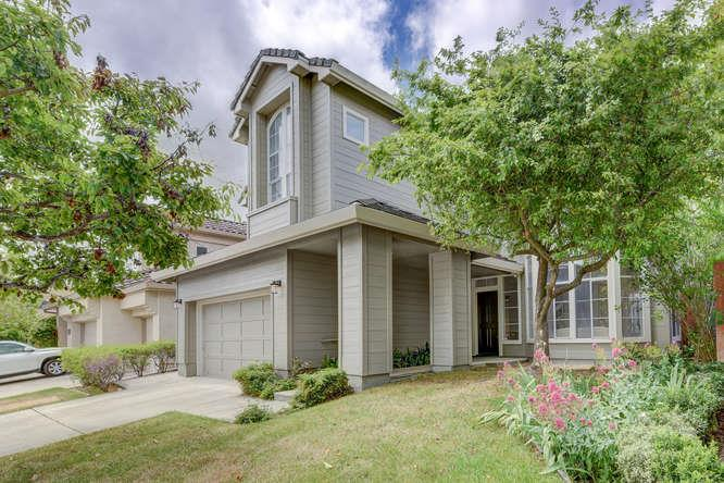 Additional photo for property listing at 17720 Riverbend Road  Salinas, California 93908 United States