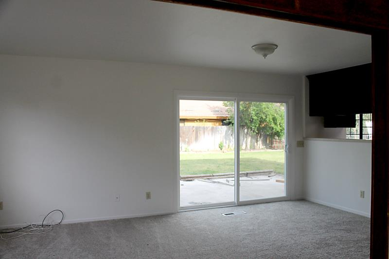 Additional photo for property listing at 571 Timmy  Clovis, カリフォルニア 93612 アメリカ合衆国