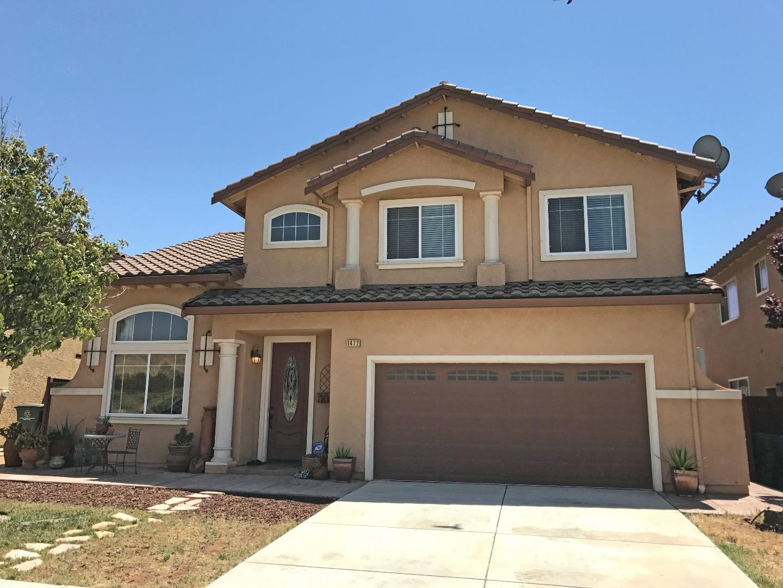 1472 Santa Clara Street, SOLEDAD, CA 93960
