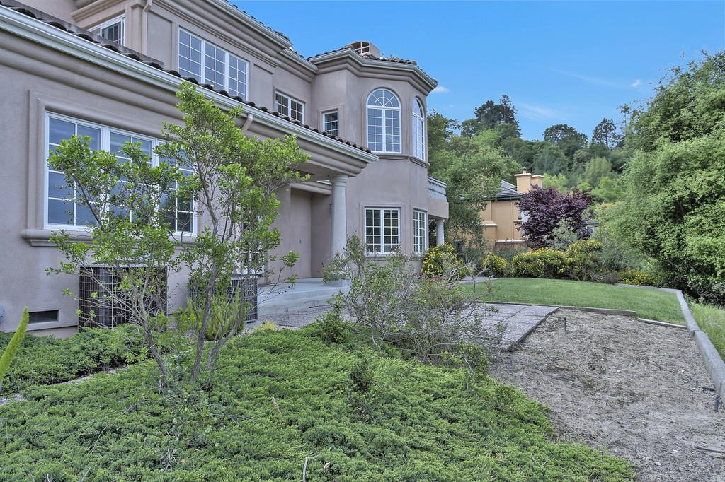 Additional photo for property listing at 99 Tiger Tail Court  Orinda, Kalifornien 94563 Vereinigte Staaten