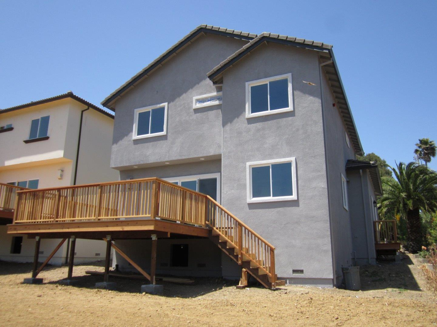 Additional photo for property listing at 44 Church Street  San Juan Bautista, 加利福尼亞州 95045 美國