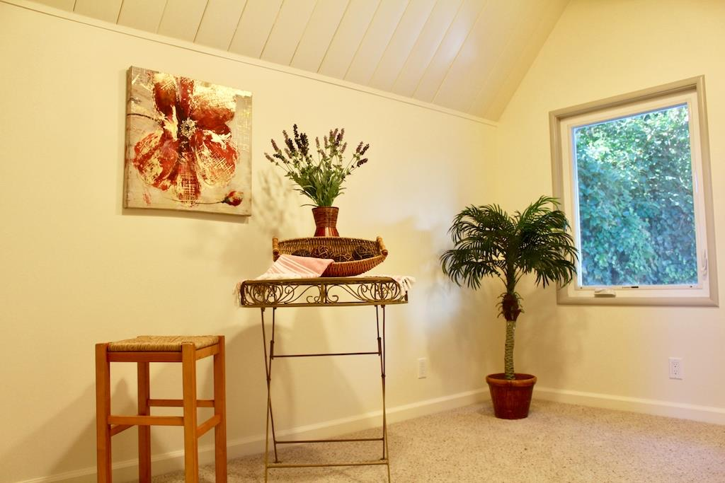 Additional photo for property listing at 823 Loma Prieta Drive  Aptos, Kalifornien 95003 Vereinigte Staaten