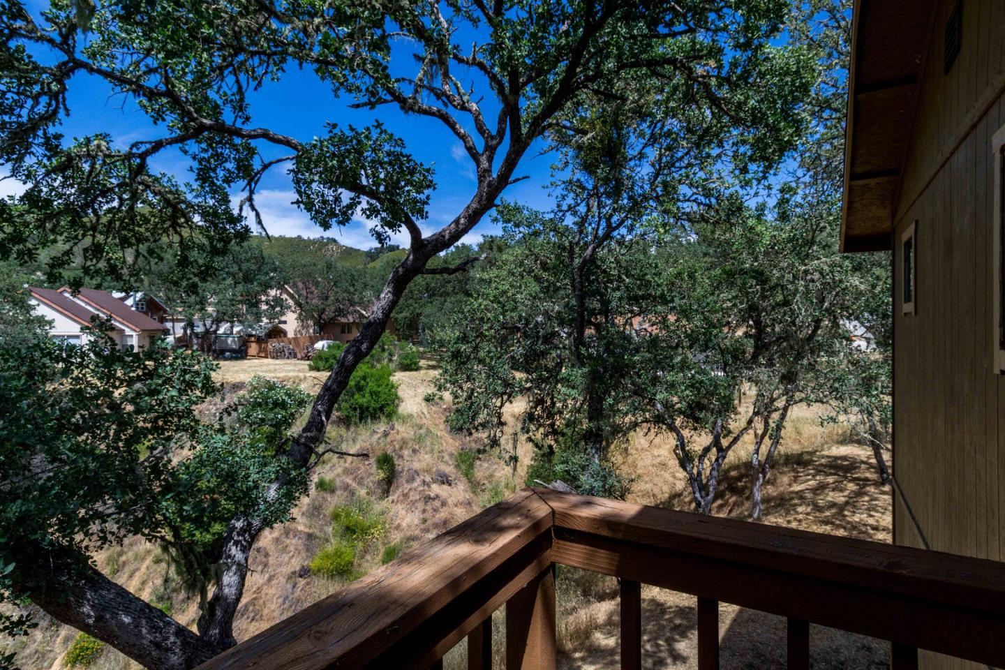 Additional photo for property listing at 8097 Boat Hook Road 8097 Boat Hook Road Bradley, California 93426 Estados Unidos