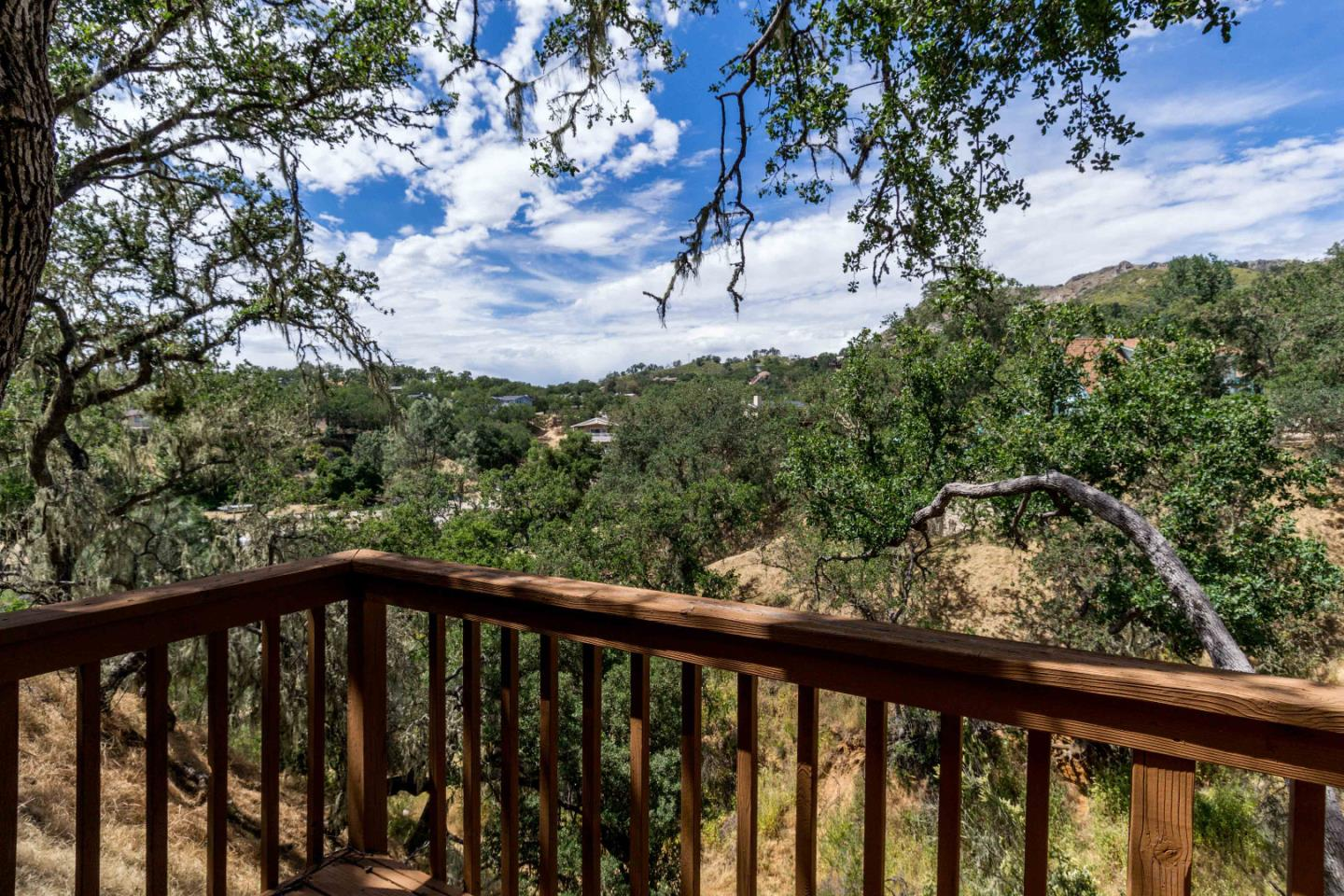 Additional photo for property listing at 8097 Boat Hook Road  Bradley, カリフォルニア 93426 アメリカ合衆国