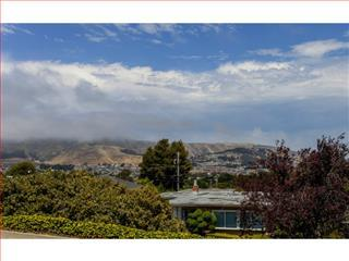 Частный односемейный дом для того Аренда на 63 Capay Circle South San Francisco, Калифорния 94080 Соединенные Штаты