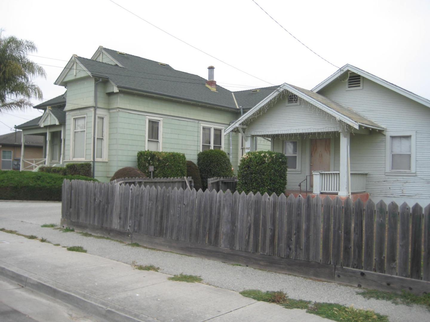 Additional photo for property listing at 484 Beck  Watsonville, カリフォルニア 95076 アメリカ合衆国
