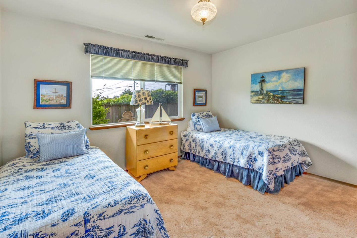 Additional photo for property listing at 513 Middlefield Drive  Aptos, Kalifornien 95003 Vereinigte Staaten