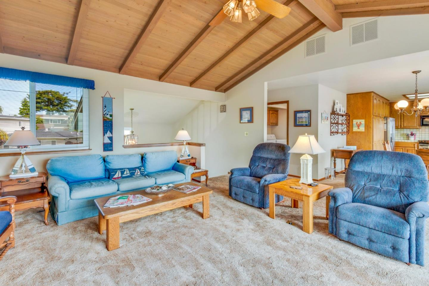 Additional photo for property listing at 513 Middlefield Drive  Aptos, カリフォルニア 95003 アメリカ合衆国