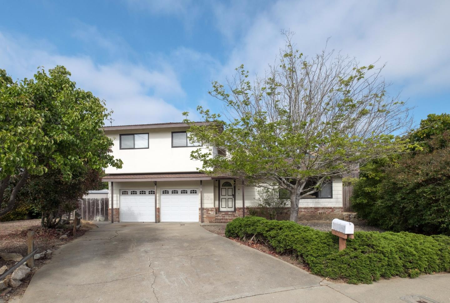 1116 Yolanda Court, SEASIDE, CA 93955