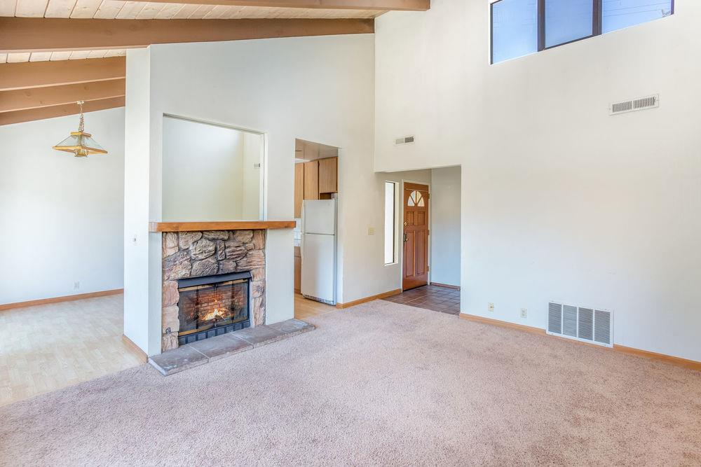 Additional photo for property listing at 701 Freeman Court  Santa Cruz, California 95062 Estados Unidos