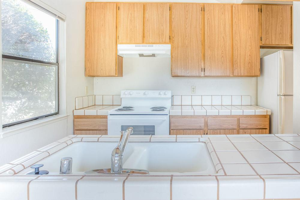 Additional photo for property listing at 701 Freeman Court  Santa Cruz, California 95062 United States