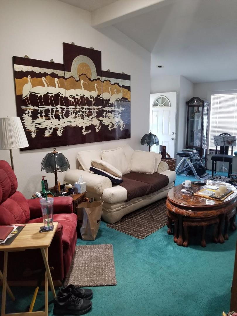 Additional photo for property listing at 1085 Tasman Drive  Sunnyvale, 加利福尼亞州 94089 美國
