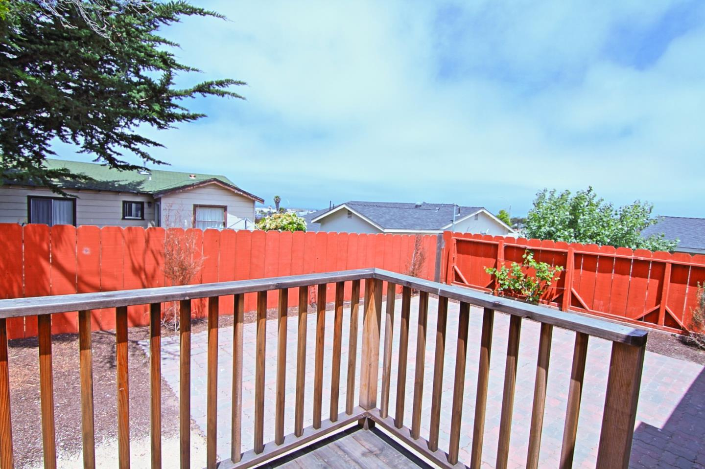 Additional photo for property listing at 1641 Judson Street  Seaside, California 93955 Estados Unidos
