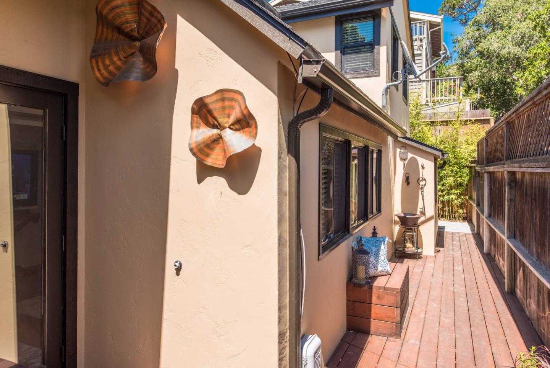 Additional photo for property listing at 24700 Camino Del Monte  Carmel, Калифорния 93923 Соединенные Штаты