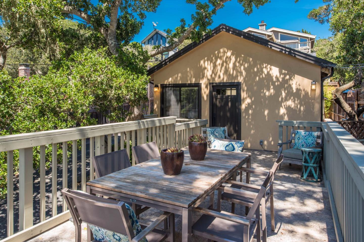 Additional photo for property listing at 24700 Camino Del Monte  Carmel, Kalifornien 93923 Vereinigte Staaten