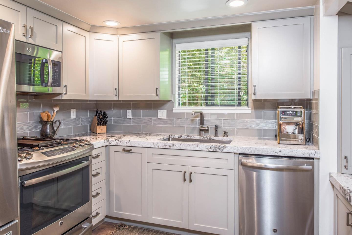 Additional photo for property listing at 24700 Camino Del Monte  Carmel, California 93923 United States