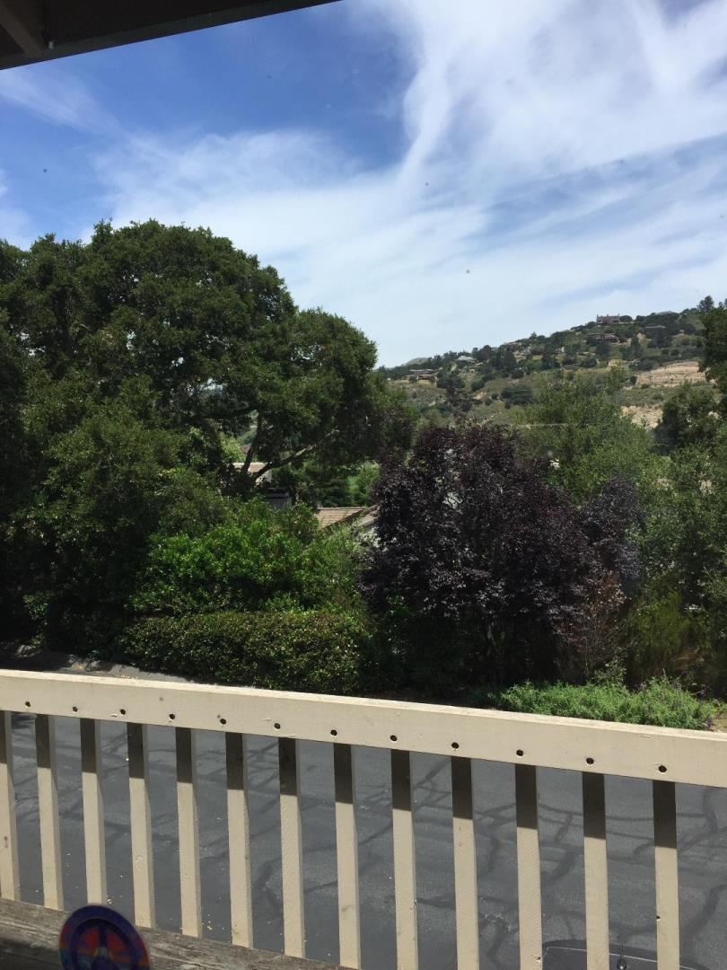Additional photo for property listing at 28002 Oakshire Drive 28002 Oakshire Drive Carmel Valley, Kalifornien 93923 Vereinigte Staaten
