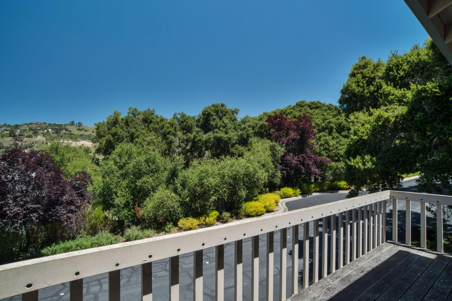 Additional photo for property listing at 28002 Oakshire Drive  Carmel Valley, Kalifornien 93923 Vereinigte Staaten