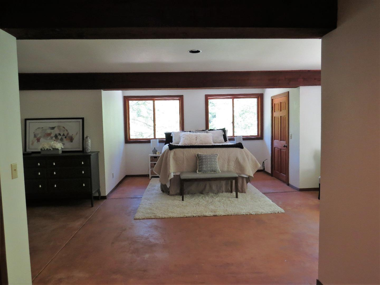 Additional photo for property listing at 333 Wooded Way  Boulder Creek, California 95006 Estados Unidos