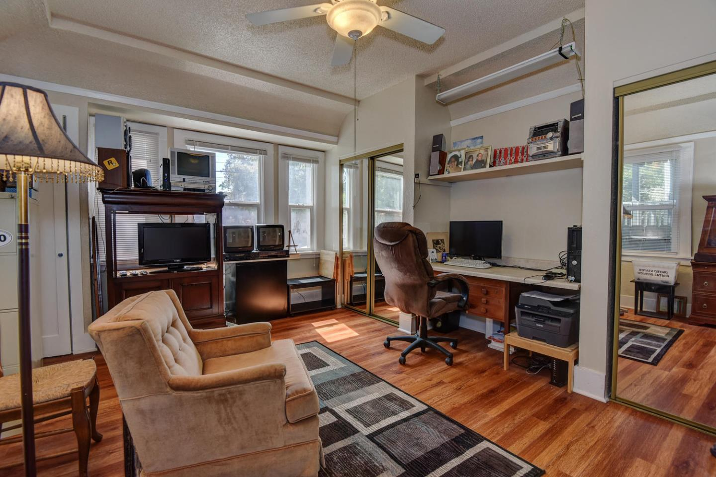 Additional photo for property listing at 70-74 N 10th Street  San Jose, California 95112 United States