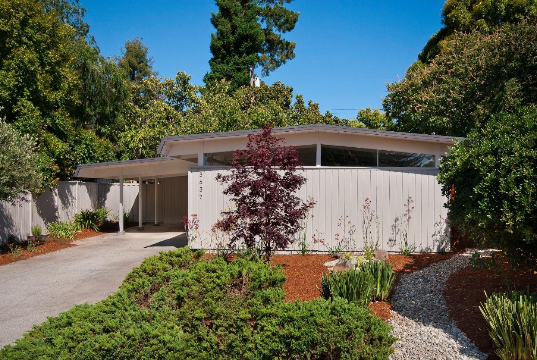 3637 Ramona Circle, PALO ALTO, CA 94306