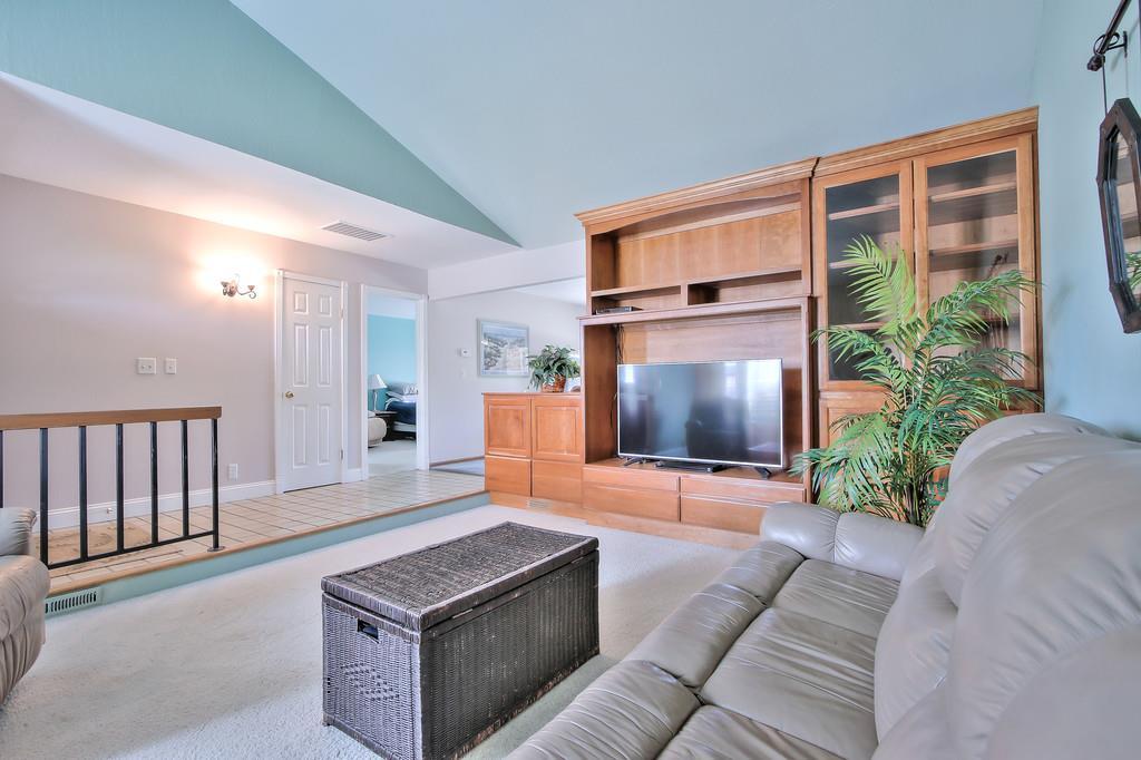 Additional photo for property listing at 1518 Ilikai Avenue  San Jose, 加利福尼亞州 95118 美國