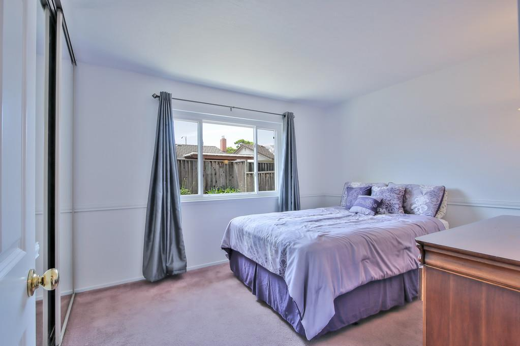 Additional photo for property listing at 1518 Ilikai Avenue  San Jose, カリフォルニア 95118 アメリカ合衆国