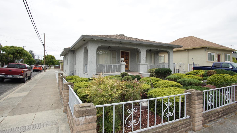 1210 Lincoln Street, SANTA CLARA, CA 95050
