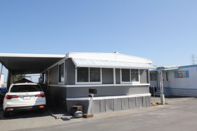 2053 E Bayshore Road, REDWOOD CITY, CA 94063