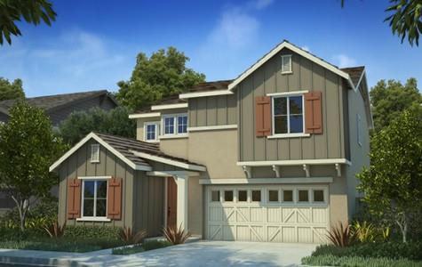 Additional photo for property listing at 1137 Bonino Way  Gilroy, Californie 95020 États-Unis