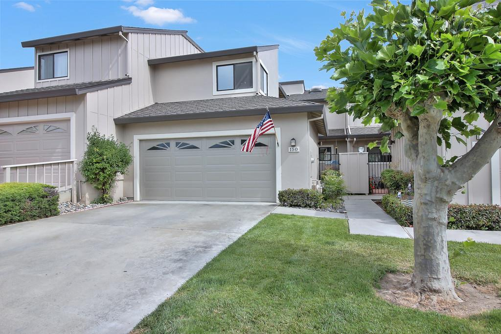 Additional photo for property listing at 150 Joes Lane  Hollister, California 95023 Estados Unidos