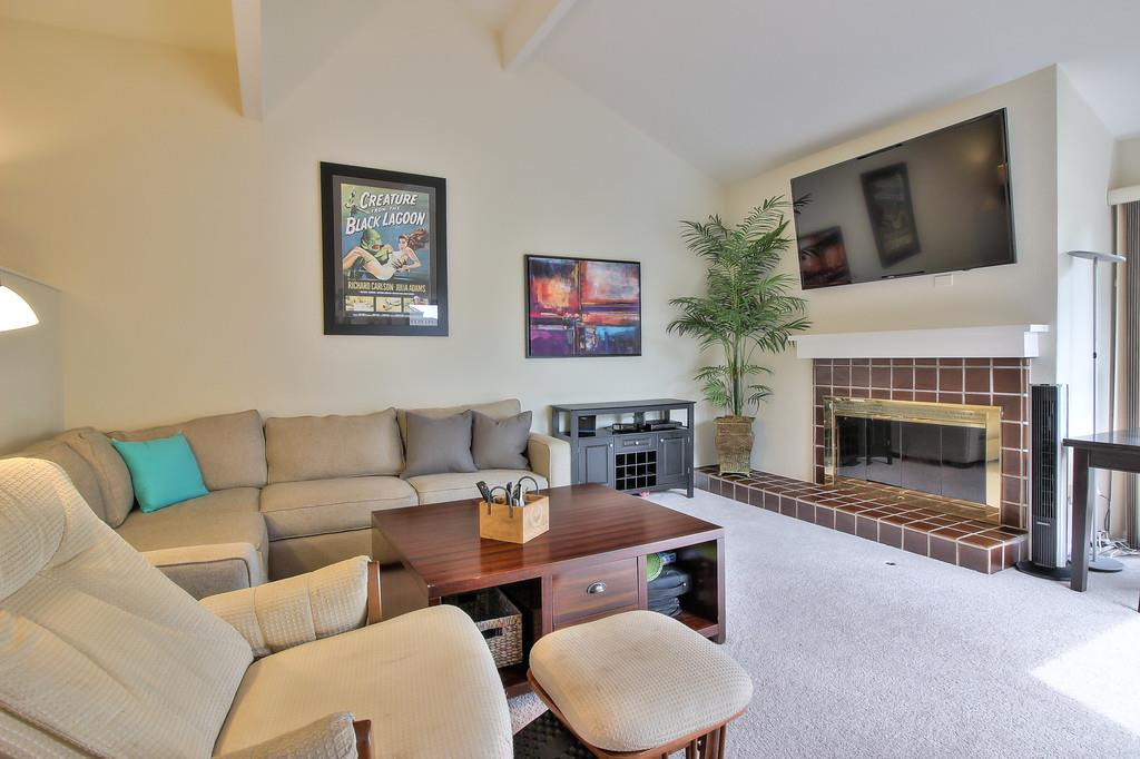 Additional photo for property listing at 150 Joes Lane  Hollister, カリフォルニア 95023 アメリカ合衆国