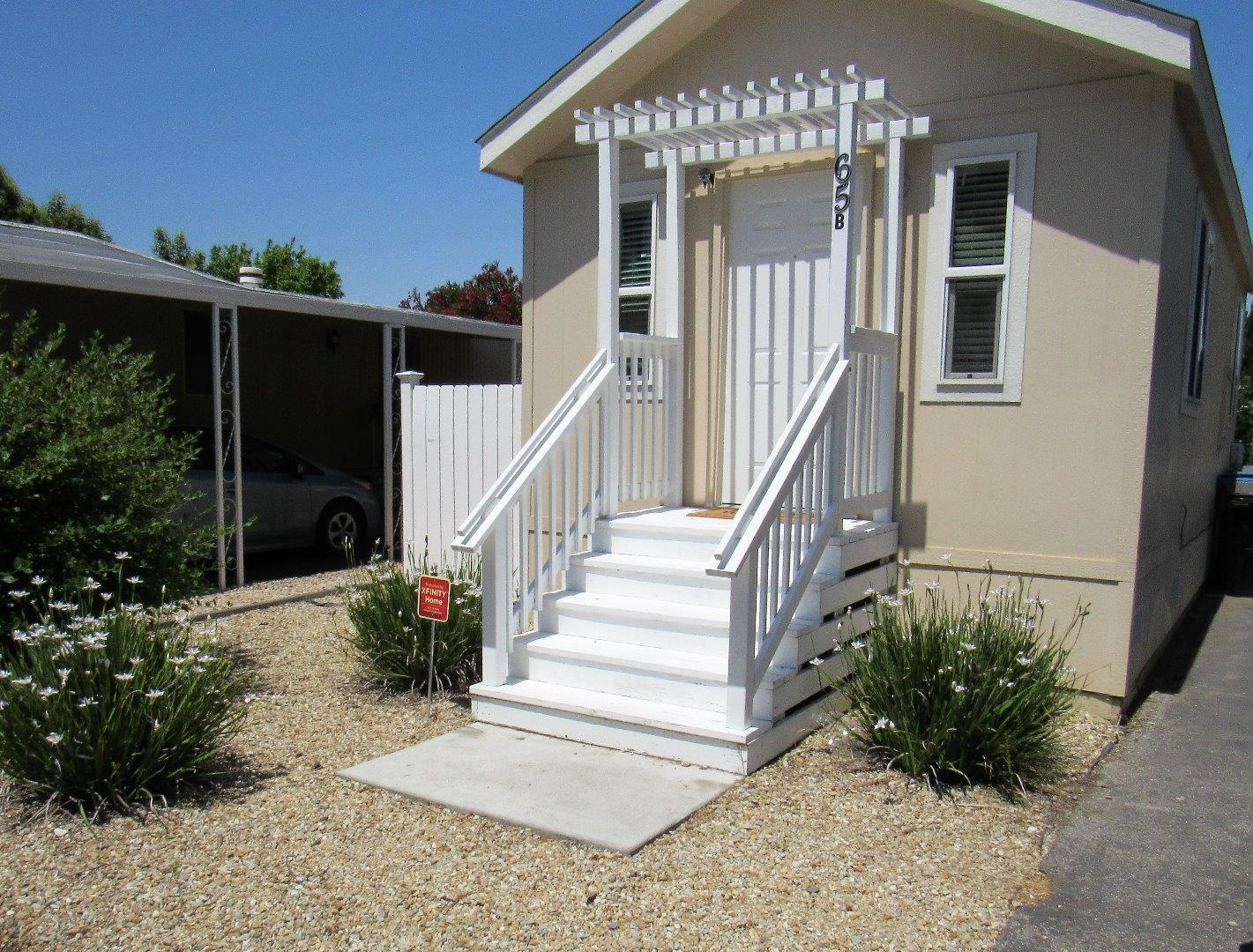 Additional photo for property listing at 200 Ford Road 200 Ford Road San Jose, California 95138 United States