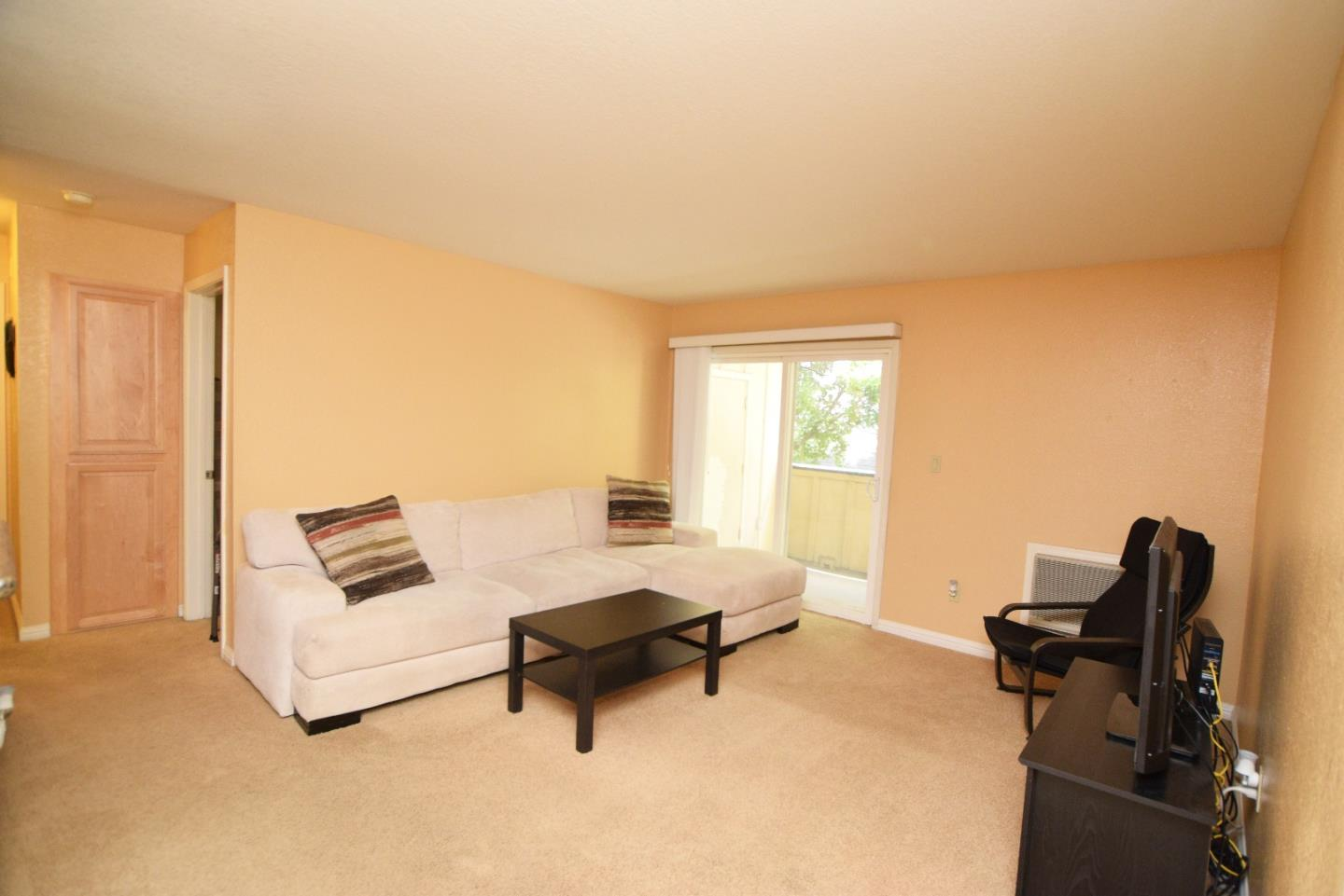 Additional photo for property listing at 133 Monte Verano Court  San Jose, 加利福尼亞州 95116 美國