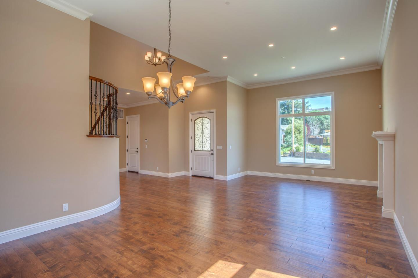 Additional photo for property listing at 793 Rosemar Court  San Jose, カリフォルニア 95127 アメリカ合衆国
