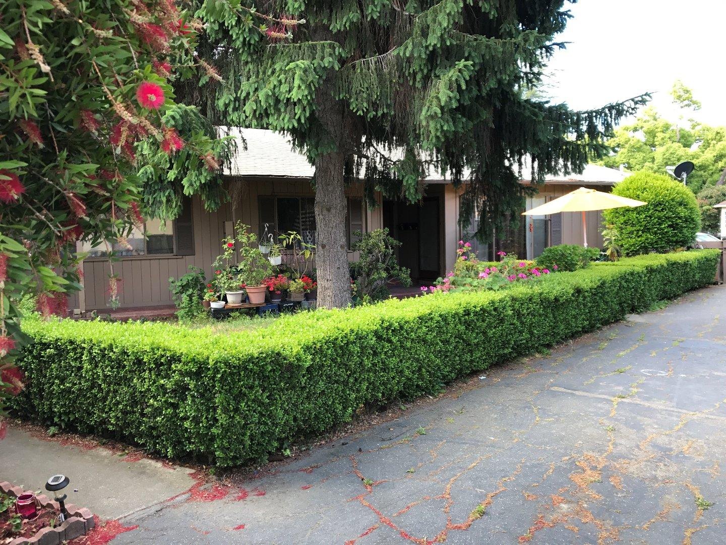 Additional photo for property listing at 864 Park Drive  Mountain View, カリフォルニア 94040 アメリカ合衆国