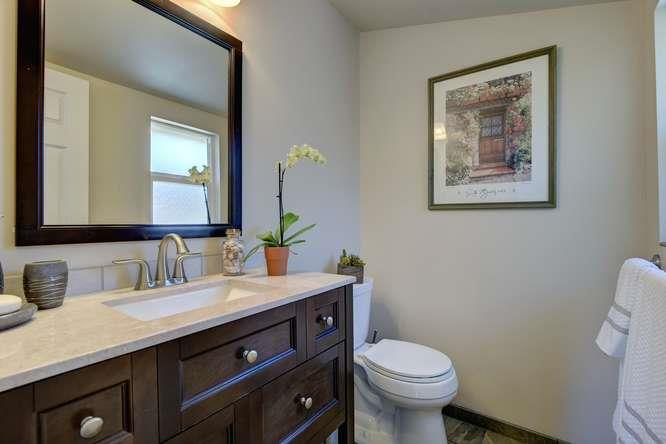 Additional photo for property listing at 990 Rose Avenue  Mountain View, Kalifornien 94040 Vereinigte Staaten