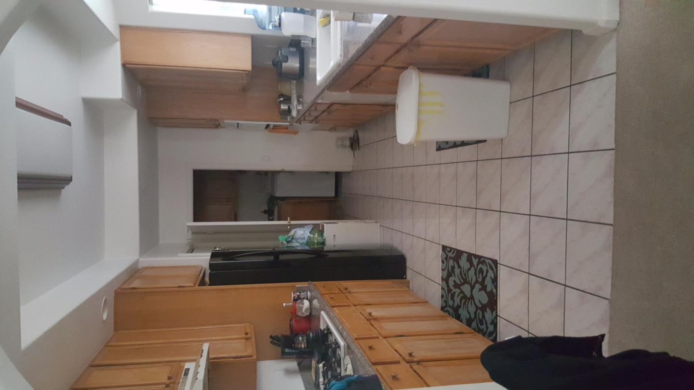 Additional photo for property listing at 998 Fair Avenue  San Jose, California 95122 United States