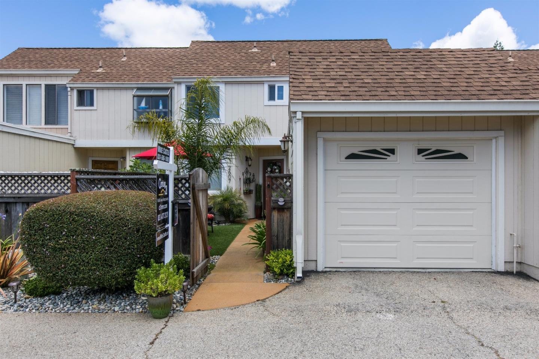 2607 Hensley Lane, SANTA CRUZ, CA 95065