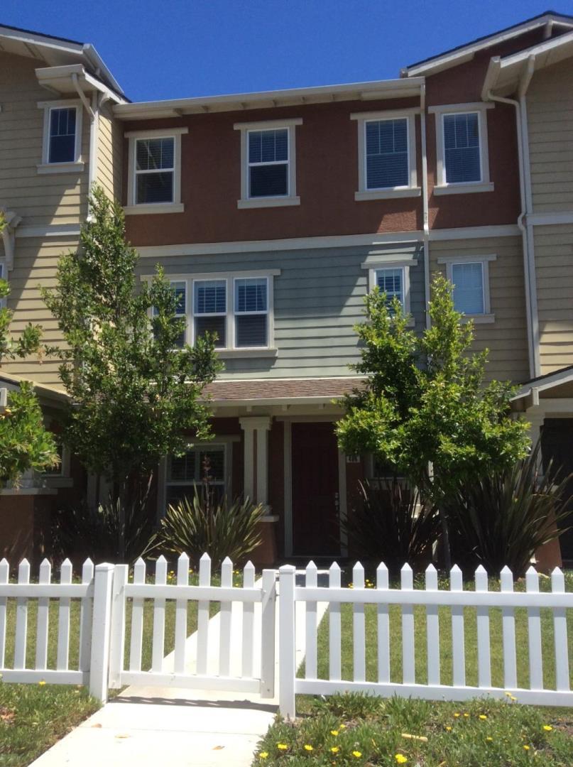 406 San Eduardo Terrace, SUNNYVALE, CA 94085
