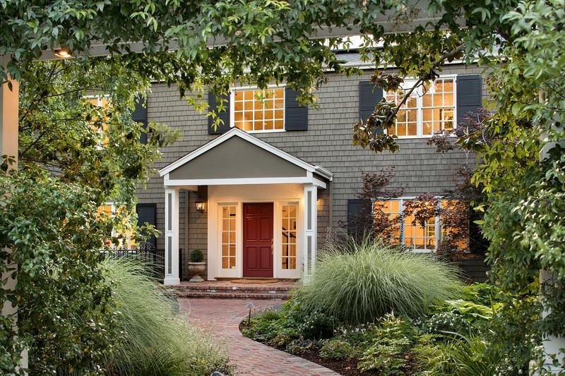 一戸建て のために 売買 アット 299 Menlo Oaks Drive Menlo Park, カリフォルニア 94025 アメリカ合衆国