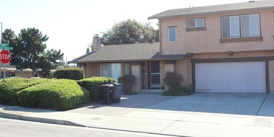 Additional photo for property listing at 589 Lynxwood Court  Sunnyvale, California 94086 Estados Unidos