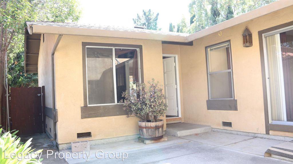 590 Lynxwood Court, SUNNYVALE, CA 94086