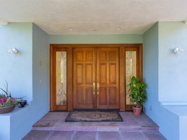 Additional photo for property listing at 2652 Summit Drive  Burlingame, California 94010 Estados Unidos